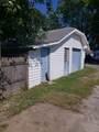 720 Indiana Street - Photo 30