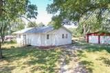10310 State Rd. 10 - Photo 1