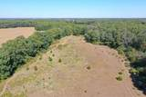 10310 State Rd. 10 - Photo 18