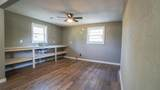 10310 State Rd. 10 - Photo 7