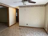 3225 900 N Road - Photo 11