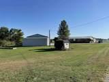3225 900 N Road - Photo 23