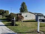 3225 900 N Road - Photo 6