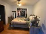 2458 Dillard Road - Photo 17