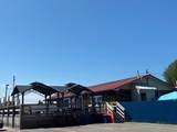 2458 Dillard Road - Photo 19