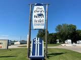 2458 Dillard Road - Photo 2