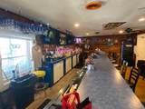 2458 Dillard Road - Photo 5