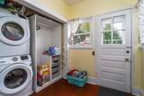 1330 Central Street - Photo 14