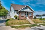 1330 Central Street - Photo 2