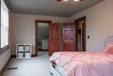 1330 Central Street - Photo 23