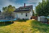 1330 Central Street - Photo 29