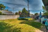 1330 Central Street - Photo 30