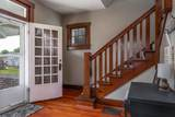 1330 Central Street - Photo 5