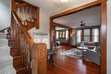 1330 Central Street - Photo 6