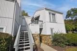 18101 Stoneridge Street - Photo 1