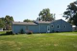4170 State Road 39 - Photo 4
