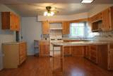 4170 State Road 39 - Photo 5