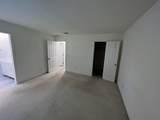 52244 Tawnybrook Lane - Photo 10