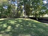 52244 Tawnybrook Lane - Photo 27