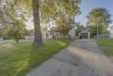 5 Broadmoor Drive - Photo 2