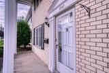 1141 Burdette Avenue - Photo 33