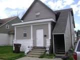 116 Peters Street - Photo 1