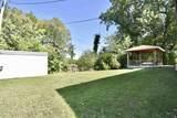 1010 Linda Avenue - Photo 21