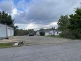 7135 Sylvania Road - Photo 26