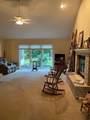 4126 Stillwood Drive - Photo 6