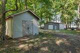 1050 Old State Road 65 - Photo 12