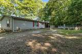 1050 Old State Road 65 - Photo 7