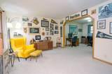 1708 King Eider Drive - Photo 15
