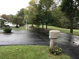 4185 Fox Run Drive - Photo 25
