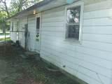 1121-1123 D Street - Photo 19