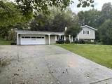 4616 Grandview Drive - Photo 1
