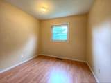 1202 Moccasin Trail - Photo 10