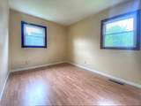 1202 Moccasin Trail - Photo 11