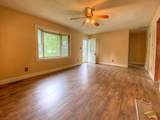 1202 Moccasin Trail - Photo 2