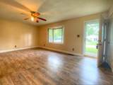 1202 Moccasin Trail - Photo 3