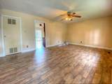 1202 Moccasin Trail - Photo 4