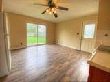 1202 Moccasin Trail - Photo 5