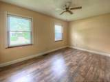 1202 Moccasin Trail - Photo 6