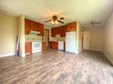 1202 Moccasin Trail - Photo 7