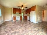 1202 Moccasin Trail - Photo 8