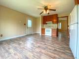 1202 Moccasin Trail - Photo 9