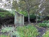 9488 Pointe Lasalles Drive - Photo 30