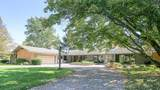 939 Topsail Trace - Photo 1