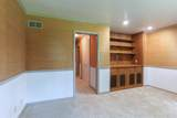 939 Topsail Trace - Photo 12