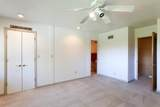 939 Topsail Trace - Photo 16