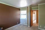 939 Topsail Trace - Photo 18